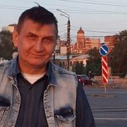 Виктор 56 Пушкино