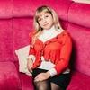 Наталья, 34, г.Рыбинск