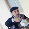 Azer, 30, г.Баку