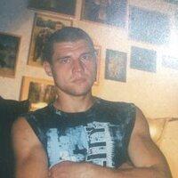 Aleksey, 37 лет, Стрелец, Воронеж