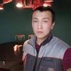 Жавлон, 21, г.Рязань
