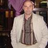 Boris, 48, г.Нью-Йорк