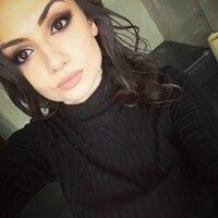 Алена, 36 лет, Телец, Караганда