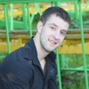 Василий, 31, г.Краснотурьинск