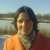 Mariya, 34, Gorokhovets