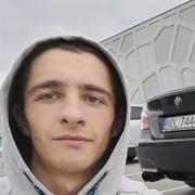 Вячеслав 22 Винница