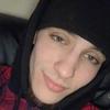 Kameron Klutts, 20, Texas City