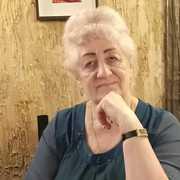 ТАТЬЯНА 71 год (Скорпион) Рудный