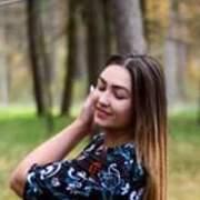 Вікторія, 27, г.Ровно