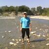 Антон Слаута, 37, г.Майкоп