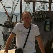 Сергей 40 Запорожье