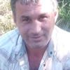 Александр, 38, г.Тимашевск