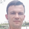 Sasha, 29, Chornomorsk