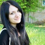 Мария, 27, г.Ивантеевка