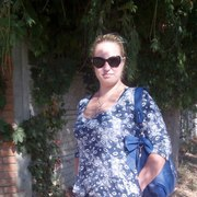 Ольга, 33, г.Керчь