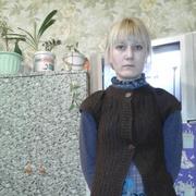 лилия, 28, г.Черепаново