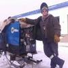 Сергей, 50, г.Славгород