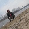 Юлия, 26, г.Химки