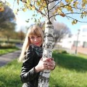 Татьяна, 30, г.Полоцк