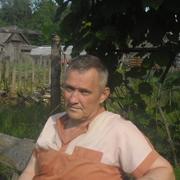 Анатолий 51 Ганцевичи