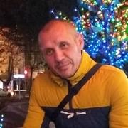 Сергей 38 Ставрополь