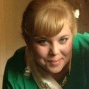 Ирина, 28, г.Дмитров