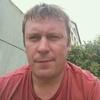 Darius, 36, г.Вильнюс