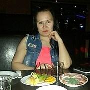 Диана, 24, г.Новый Уренгой