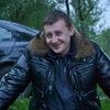 Сергей, 32, г.Лысянка