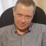Максим 38 лет (Телец) Великий Новгород (Новгород)
