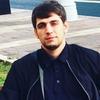 Мухаммад, 25, г.Москва