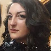 Elena, 30, г.Ногинск