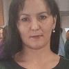 Альбина, 37, г.Одинцово