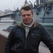 Сергей 47 лет (Весы) Киров