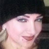 Emma, 49 лет, Весы, Милан