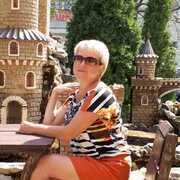 Лена, 46 лет, Стрелец