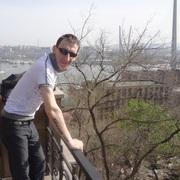 Александр, 30, г.Ноглики
