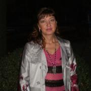 Лёлия, 34, г.Днепр