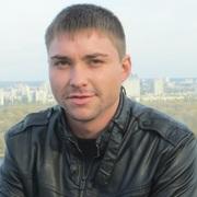Павел 35 Саранск