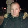 Александр, 38, г.Феодосия