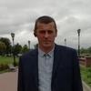 Sergey Haleckiy, 44, London