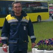 Фидарит Ханнанов 44 Пономаревка