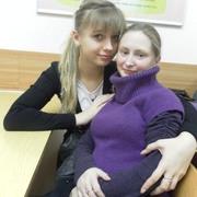 иришка, 27, г.Михнево