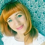 Анна 39 лет (Рыбы) Волгодонск