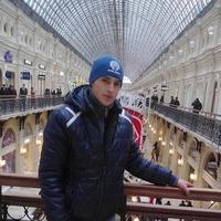 jora, 27 лет, Телец, Москва