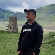 Петр 42 года (Близнецы) Владикавказ