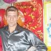Влад, 42, г.Муром