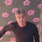 Иван, 55, г.Киров (Калужская обл.)