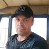 Сергей, 42, г.Каменск-Уральский