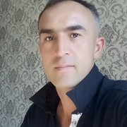 Тагир, 37, г.Надым